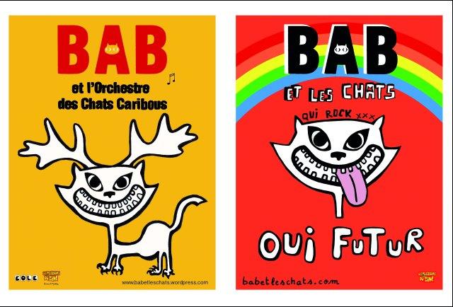 babouifutur